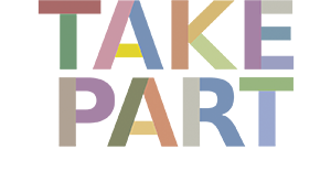 Take Part Occupational Therapy